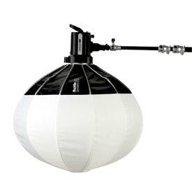 《新品アクセサリー》 Phottix (フォティックス) Lantern65 ソフトボックス【KK9N0D18P】〔メーカー取寄品〕