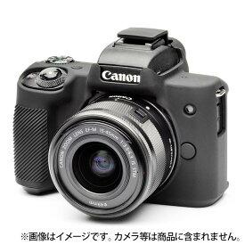 《新品アクセサリー》 Japan Hobby Tool(ジャパンホビーツール) イージーカバー Canon EOS Kiss M 用 ブラック【KK9N0D18P】 [ カメラケース ]
