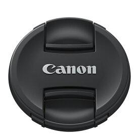 《新品アクセサリー》 Canon(キヤノン) レンズキャップ E-77II【KK9N0D18P】