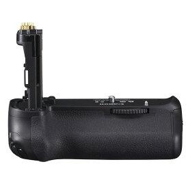 《新品アクセサリー》 Canon(キヤノン) バッテリーグリップ BG-E14 (対応機種 :EOS 90D、EOS 80D、EOS 70D)【KK9N0D18P】