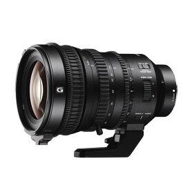 《新品》 SONY (ソニー) E PZ 18-110mm F4 G OSS SELP18110G[ Lens   交換レンズ ]【KK9N0D18P】