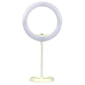 《新品アクセサリー》 Phottix (フォティックス) Nuada Ring10 LEDライト Goキット【KK9N0D18P】
