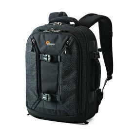 《新品アクセサリー》 Lowepro (ロープロ) プロランナー BP350AW II【KK9N0D18P】 [ カメラバッグ ]