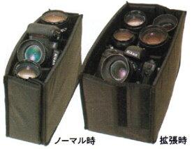 《新品アクセサリー》 ETSUMI (エツミ) エツミクッションボックスフレキシブルL ブラック【KK9N0D18P】