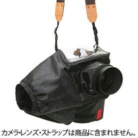 《新品アクセサリー》 ETSUMI (エツミ) デジタルフォトレインカバーE-6350【防水アクセサリー】【KK9N0D18P】〔メーカー取寄品〕