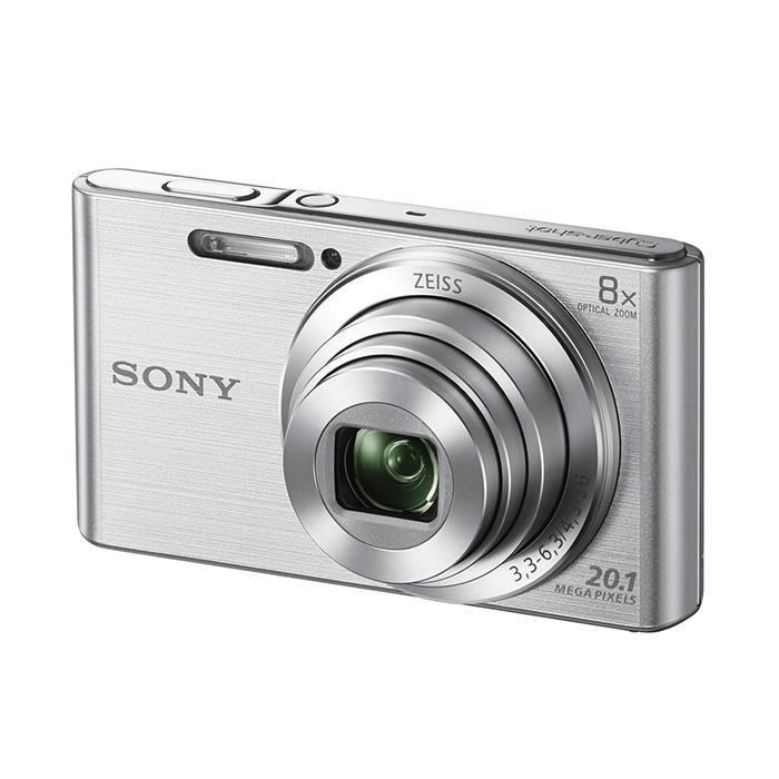 《新品》SONY (ソニー) Cyber-shot DSC-W830[ コンパクトデジタルカメラ ] 【KK9N0D18P】