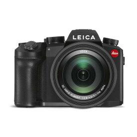 《新品》 Leica (ライカ) V-LUX5 [ コンパクトデジタルカメラ ]【KK9N0D18P】