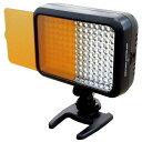 《新品アクセサリー》 LPL (エルピーエル) LEDライト VL-1400C L26872【KK9N0D18P】〔メーカー取寄品〕