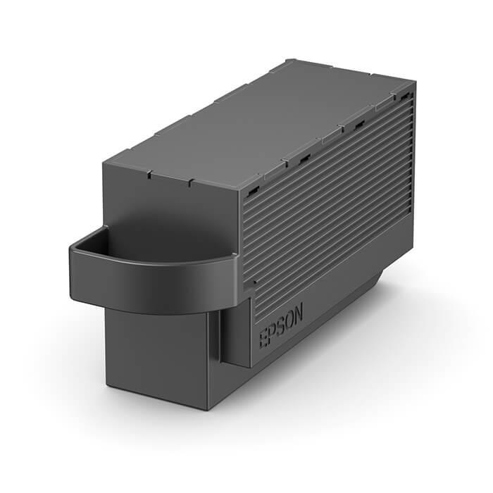 《新品アクセサリー》 EPSON (エプソン) メンテナンスボックス EPMB1 (EP-880A、EP-879A用)【KK9N0D18P】
