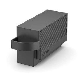 《新品アクセサリー》 EPSON (エプソン) メンテナンスボックス EPMB1 (EW-M752TB、EP-880A、EP-879A用)【KK9N0D18P】