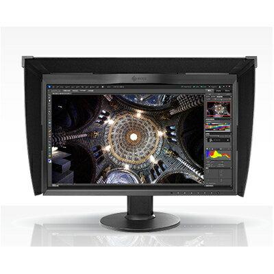 《新品アクセサリー》 EIZO (エイゾー) 4K液晶モニター 23.8型 ColorEdge CG248-4K〔メーカー取寄品〕【KK9N0D18P】