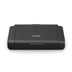 《新品》 Canon (キヤノン) モバイルプリンター TR153【KK9N0D18P】