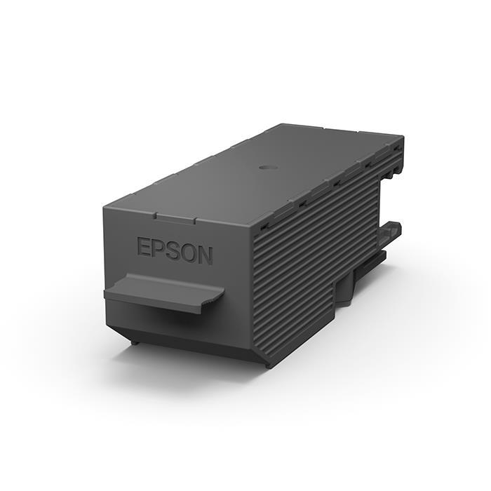 《新品》EPSON (エプソン) メンテナンスボックス EWMB1 (EP-M770T用) 【KK9N0D18P】