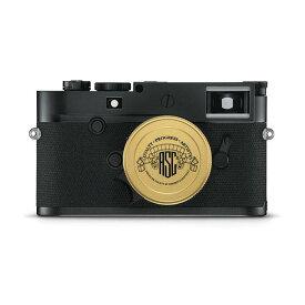 《新品》 Leica (ライカ) M10-P ASC 100 Edition[ デジタル一眼レフカメラ | デジタル一眼カメラ | デジタルカメラ ]【KK9N0D18P】