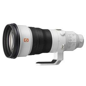 《新品》 SONY(ソニー) FE400mm F2.8 GM OSS SEL400F28GM〔受注生産・予約商品〕〔受注後 お届けまで2ヵ月以上見込み〕[ Lens | 交換レンズ ]【KK9N0D18P】