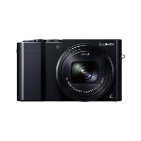 《新品》 Panasonic (パナソニック) LUMIX DMC-TX1[ コンパクトデジタルカメラ ]【KK9N0D18P】