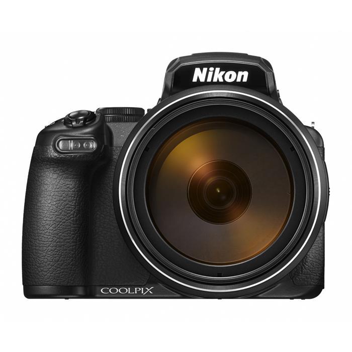 【あす楽】《新品》 Nikon(ニコン) COOLPIX P1000[ コンパクトデジタルカメラ ]【KK9N0D18P】