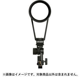 《新品アクセサリー》 Profoto (プロフォト)OCF アダプター #101130【KK9N0D18P】