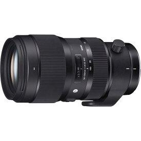 《新品》 SIGMA (シグマ) A 50-100mm F1.8 DC HSM(キヤノン用) [ Lens | 交換レンズ ]【KK9N0D18P】