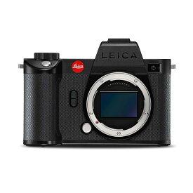 《新品》 Leica(ライカ)SL2-S [ ミラーレス一眼カメラ | デジタル一眼カメラ | デジタルカメラ ] 【KK9N0D18P】