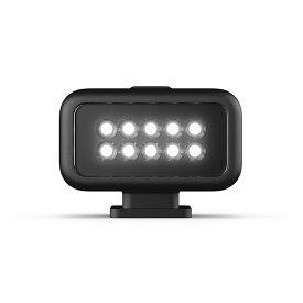 《新品アクセサリー》 GoPro (ゴープロ) Light Mod ALTSC-001-AS【KK9N0D18P】