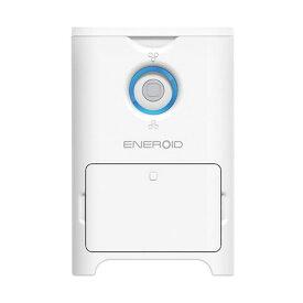 《新品アクセサリー》Kenko (ケンコー) 自動充電器 エネロイド EN10A2 (単3形自動充電器)【KK9N0D18P】