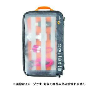《新品アクセサリー》 Lowepro (ロープロ) ギアアップケース ラージ【KK9N0D18P】 [ カメラバッグ ]