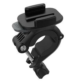 《新品アクセサリー》 GoPro (ゴープロ) ハンドルバーシートポストマウント Ver2.0 AGTSM-001【KK9N0D18P】
