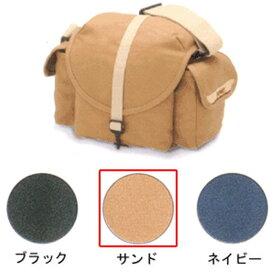 《新品アクセサリー》 DOMKE(ドンケ) F-3X サンド【KK9N0D18P】〔メーカー取寄品〕 [ カメラバッグ ]