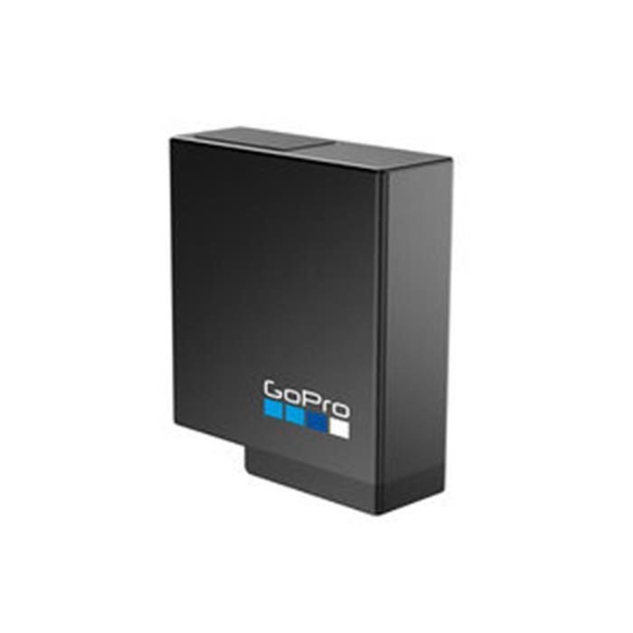 《新品アクセサリー》 GoPro (ゴープロ) リチウムイオンバッテリー for HERO5 AABAT-001-AS(対応機種:HERO7 Black、HERO6 Black、HERO5 Black、HERO(2018年発売))【KK9N0D18P】