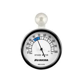 《新品アクセサリー》 HAKUBA (ハクバ) 湿度計 C-83 KMC-83【KK9N0D18P】