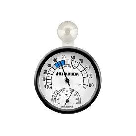 《新品アクセサリー》 HAKUBA (ハクバ) 温湿度計 C-82 KMC-82【KK9N0D18P】