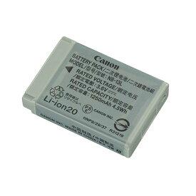 《新品アクセサリー》 Canon(キヤノン) バッテリーパック NB-13L(対応機種:PowerShot G7X Mark II、G9X Mark II、SX720 HS、 SX620 HS、G5X、G7X、G9X)【KK9N0D18P】