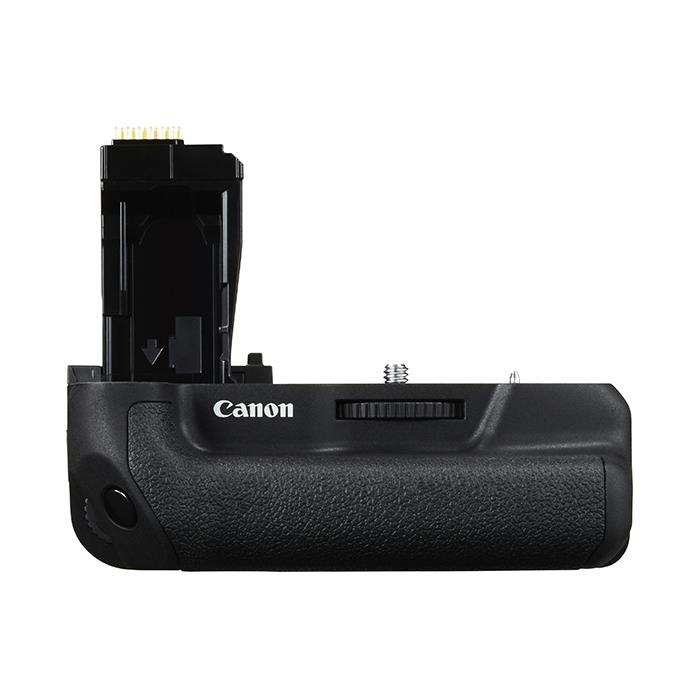 《新品アクセサリー》 Canon (キヤノン) バッテリーグリップ BG-E18 (対応機種:EOS 8000D、EOS Kiss X8i)【KK9N0D18P】