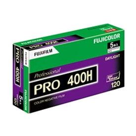 《新品アクセサリー》 FUJIFILM (フジフィルム) PRO 400H EP NP 120/5本パック【生産完了品】【KK9N0D18P】