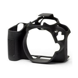 《新品アクセサリー》 Japan Hobby Tool(ジャパンホビーツール) イージーカバー Canon EOS Kiss X10 用 ブラック [ カメラケース ]【KK9N0D18P】