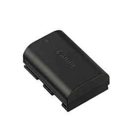 《新品アクセサリー》 Canon(キヤノン) バッテリーパック LP-E6N (対応機種:EOS R、EOS 5D Mark IV、EOS 5Ds、EOS 5Ds R、EOS 5D Mark III、EOS 5D Mark II、EOS 6D Mark II、EOS 6D、EOS 7D Mark II、EOS 7D、EOS 80D、EOS 70D)【KK9N0D18P】