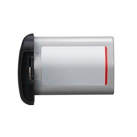 《新品アクセサリー》 Canon(キヤノン) バッテリーパック LP-E19 (対応機種:EOS-1D X Mark II)【KK9N0D18P】