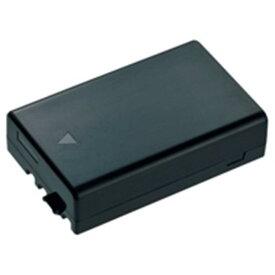 《新品アクセサリー》 PENTAX (ペンタックス) リチウムイオンバッテリー D-LI109(対応機種:KP、K-r、K-30、K-50、K-70、K-S1、K-S2)【KK9N0D18P】