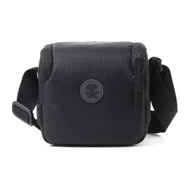 《新品アクセサリー》 CRUMPLER (クランプラー) ザ フライング ダック カメラキューブXS FDCC-XS-001 ブラック【KK9N0D18P】