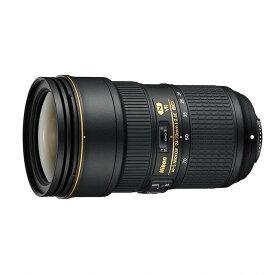 《新品》 Nikon(ニコン) AF-S NIKKOR 24-70mm F2.8E ED VR[ Lens | 交換レンズ ]【KK9N0D18P】