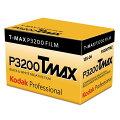 《新品アクセサリー》Kodak(コダック)T-MAX320013536枚撮り【KK9N0D18P】発売予定日:2018年7月6日