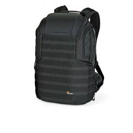 《新品アクセサリー》 Lowepro (ロープロ) プロタクティック BP450AW II バックパック【KK9N0D18P】 [ カメラバッグ ]