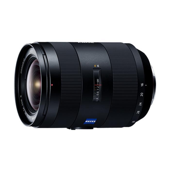 《新品》 SONY(ソニー) Vario-Sonnar T*16-35mm F2.8 ZA SSM II SAL1635Z2[ Lens   交換レンズ ]【KK9N0D18P】
