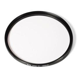 《新品アクセサリー》 Leica(ライカ) フィルター E82 UVA【KK9N0D18P】
