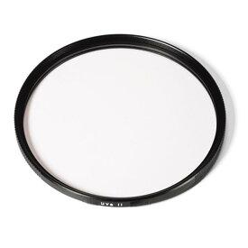 《新品アクセサリー》 Leica(ライカ) UVAフィルター E49 II ブラック【KK9N0D18P】