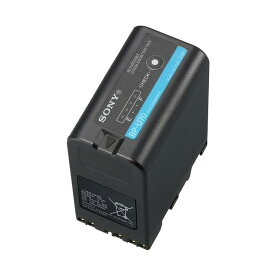 《新品アクセサリー》SONY (ソニー) リチウムイオンバッテリーパック BP-U70 対応機種:SONY FX6【KK9N0D18P】