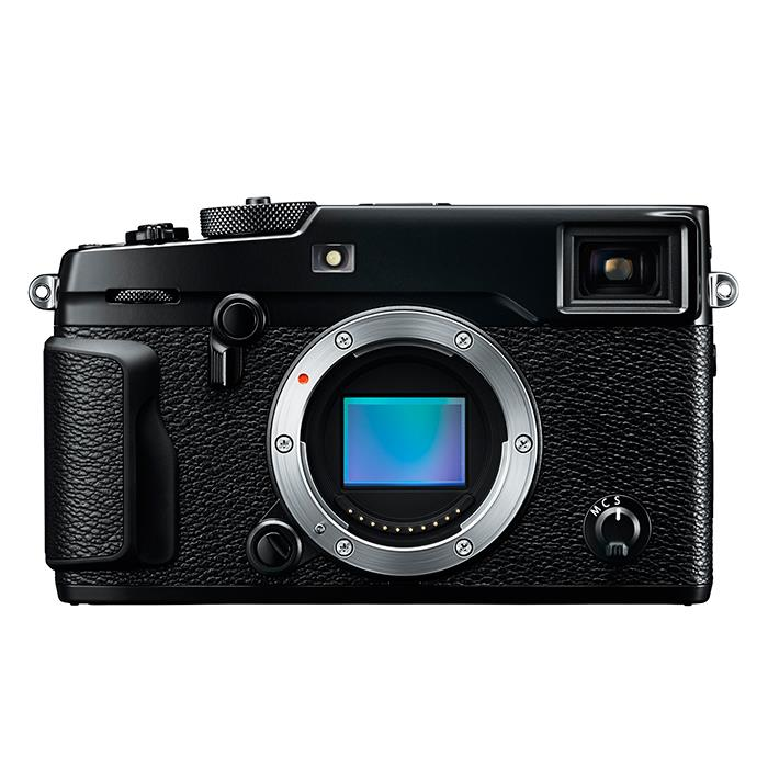 《新品》 FUJIFILM(フジフイルム) X-Pro2[ ミラーレス一眼カメラ | デジタル一眼カメラ | デジタルカメラ ] 【¥10,000-キャッシュバック対象】【KK9N0D18P】