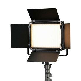 《新品アクセサリー》 Phottix (フォティックス) Kali50 LEDライト【KK9N0D18P】