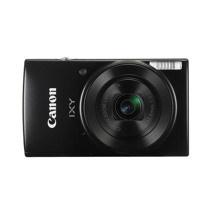 《新品》 Canon (キヤノン) IXY 210 ブラック[ コンパクトデジタルカメラ ] 【KK9N0D18P】